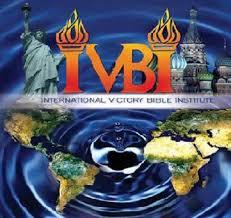 Start Your Local Bible School