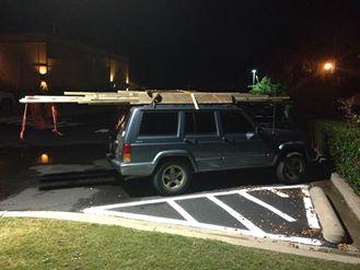 jeep-wood