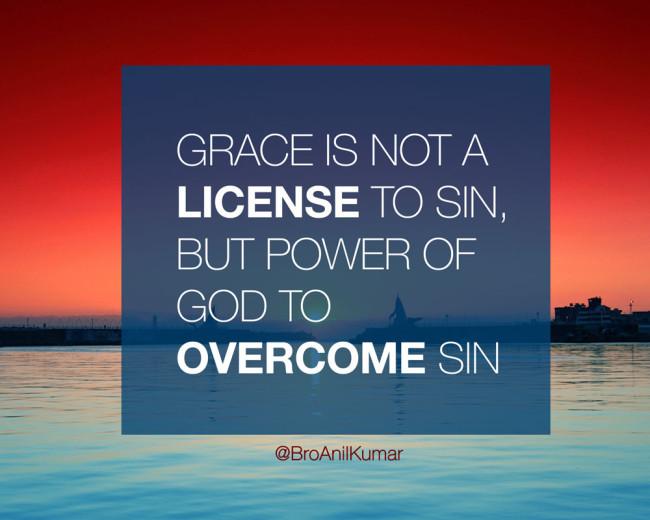 grace-overcome-sin