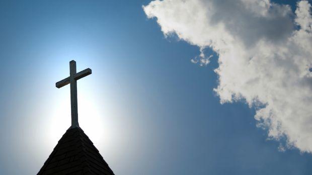 Why Should I Start a Bible School?