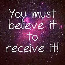receive-it