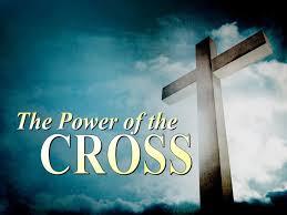 cross1