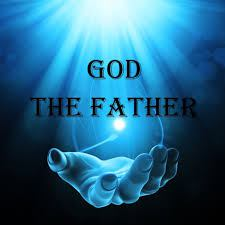fatherhood God