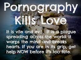 pornography1