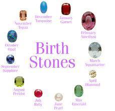 birth-stones2
