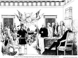 iroquois founding fathers