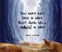 way-god