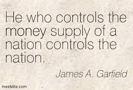 control money2