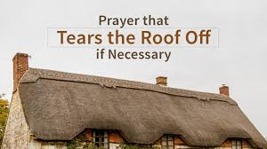 faith-roof