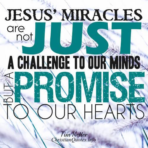 Tim-Keller-Quote-Miracles-of-Jesus