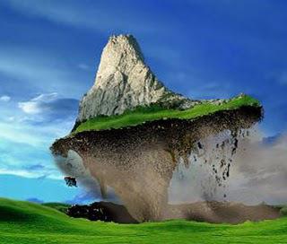 mountain-moving-faith3