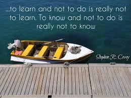 learn-do