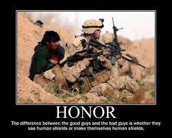 honor1