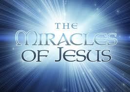 Jesus miracles2