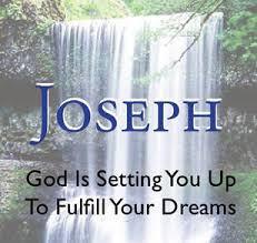joseph-dream