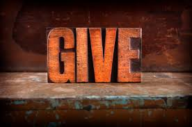 give2