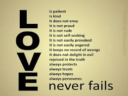 love-never-fails1