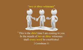two-or-three-witnesses