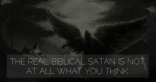 satan-biblical