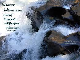 living-waters-rock