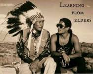 learning from elders
