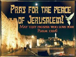 jerusalem-peace