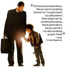 mentor will smith