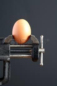 fatherhood egg in vice