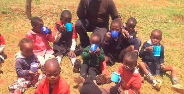 Eldoret Child Development Center