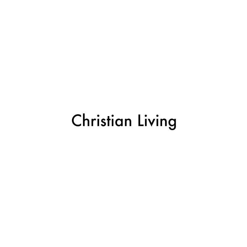 Christian-Living-Cover