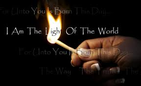 Light a Fire