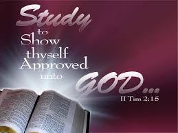 Bible7