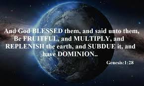 Jer 22:29  O earth, earth, earth, hear the word of the LORD.