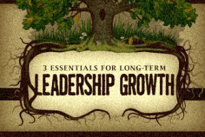 11_30_LongTermLeadershipGrowth_868340145