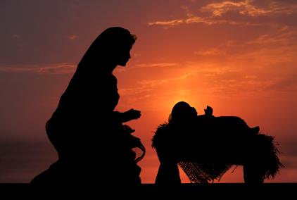 Christmas Newsletter - AOM Ministries