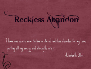 reckless-abandon-prayer