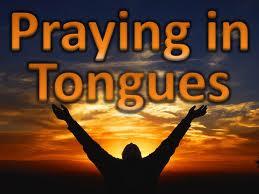 tongues1