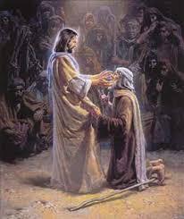 gospel miracles