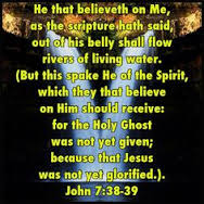 https://chrisaomministries.files.wordpress.com/2014/11/hs-belly.jpg