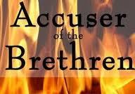 origin accuser