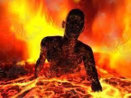 origin hell1