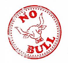 redneck bull