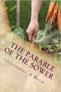 parable cover