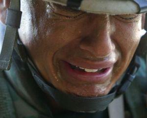warrior weep1