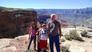 Grand Canyon 471