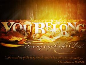 you-belong-serving-Christ-body-church