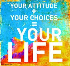 choices life