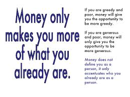 money-more-of-you