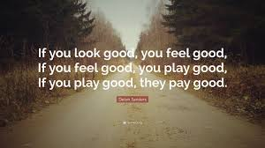 play-good