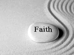 faith wave